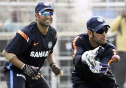 sachin tendulkar ms dhoni to defy icc at wc