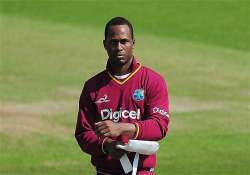 samuels jumps to sixth spot in icc rankings
