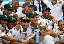 south africa get 475 000 for ending no.1 in tests