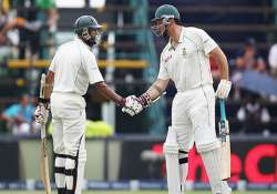 smith amla send south africa to crazy victory