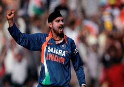 spinners will be india s trump card at world t20 macgill