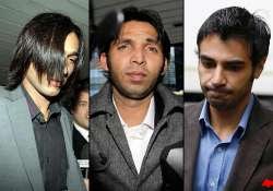 spot fixing without trust sport will become worthless