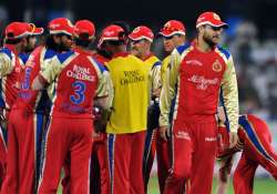 struggling rcb up against rajasthan royals