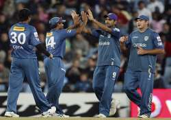 sun tv network wins ipl franchise for 10 years