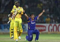 supreme court panel recommends probe into csk rr match