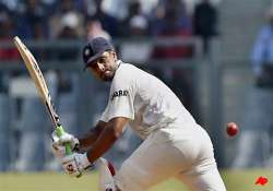 there is too much meaningless one day cricket rahul dravid