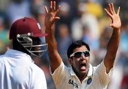 wankhede curator hurt by ashwin s comment