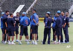 we will do the best we can against team india zimbabwe coach