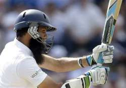 wearing wristbands was humanitarian thing says moeen ali