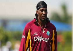 west indies face tough t20 title defence chris gayle.