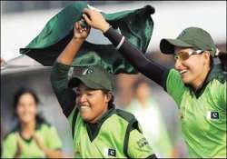 women t20 india lose to pakistan by 1 run