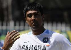 won t execute rahul in haste need to study reports bcci