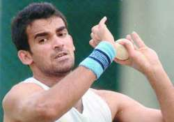 zaheer to lead mumbai in t20 zonals