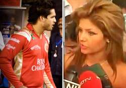 zohail hamid serves legal notice on siddharth mallya