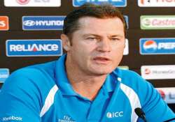 2009 terror attack changed cricket and me taufel