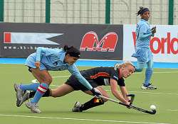 a goal disallowed indian women draw 1 1 with ukraine