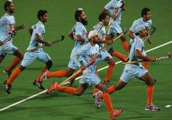 hockey india bans 21 players on disciplinary grounds.