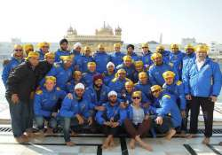 jaypee punjab warriors to shift base next season