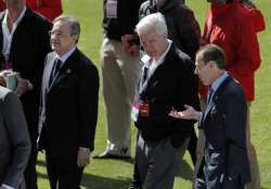 2020 summer olympics ioc team in madrid to assess