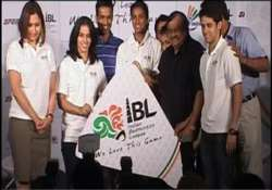 burman family acquires ibl s pune franchise