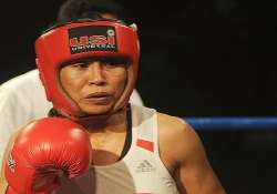 cwg 2014 exceeded my own expectations says silver medallist