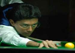 cueist sitwala for scottish open