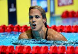 dara torres misses out on 6th olympic team