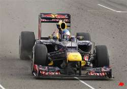 f1 drivers keeping expectations low for spain gp