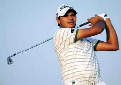 golfer bhullar eyes eurasia cup spot after indonesia title