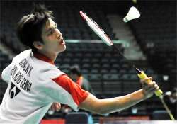 ibl malaysia s liew replaces wong in delhi smashers