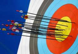 asian games indian women lose recurve bronze play off to