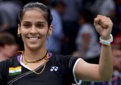 saina stuns shixian in world super series final
