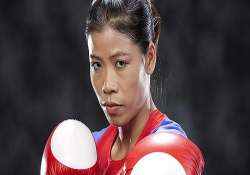 mary kom disappointed her biopic won t be shown in manipur