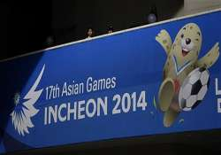harassment cases blighting asian games countdown