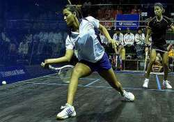 tn announces rs 20 lakh cash award for dipika pallikal