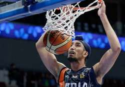 sikhs condemn fiba for banning players to wear turbans