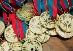 india s rich medals tally at special olympics