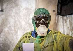 precautions for ebola in place at youth olympics