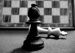 talented chess player sankar roy commits suicide