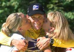 us doping agency erases lance armstrong s titles