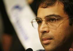 viswanathan anand signs off disappointing zurich challenge