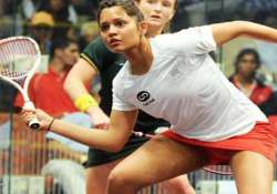 winless in 2014 pallikal aims for turnaround at world open