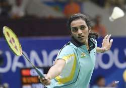 world badminton championships sindhu loses in semifinals