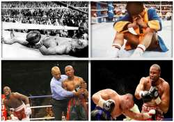 world s 10 worst moments in boxing history