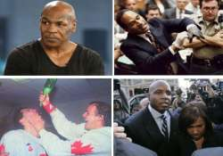 world s top 10 sports scandals