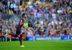 barcelona s winning era comes to an end