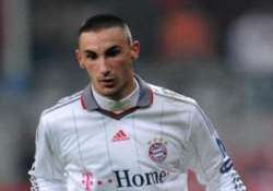 bayern extends defender contento s contract