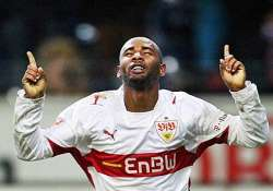 cacau dropped from germany euro squad