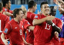 canada downs us 2 0 in olympic qualifying tourney