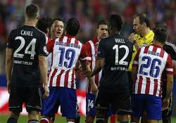 champions league defensive chelsea holds atletico madrid in